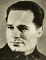 Werner Seelenbinder