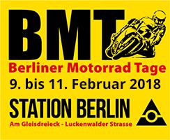 BMT_2018