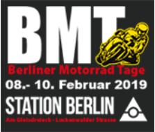 BMT_2019