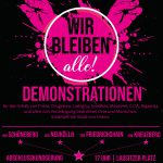 Plakat_FA_pink